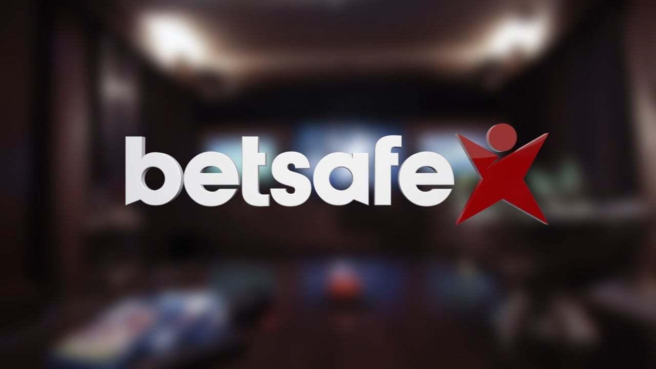 betsafe casino black bonus code