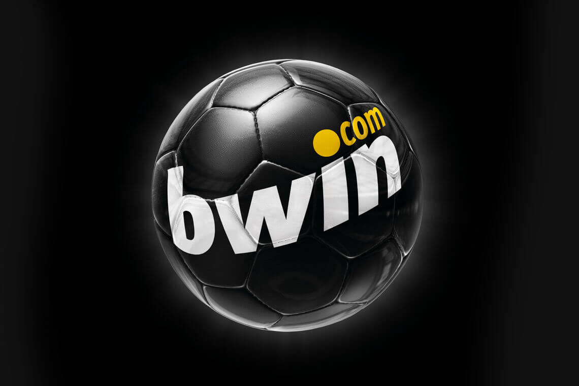 BWIN Bonus Code ⇒ Get 100% Sign-Up Bonus