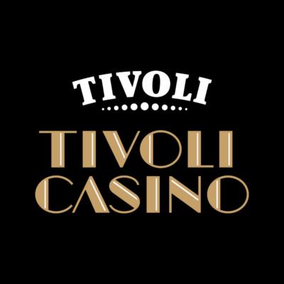 tivoli casino bonus code 2019
