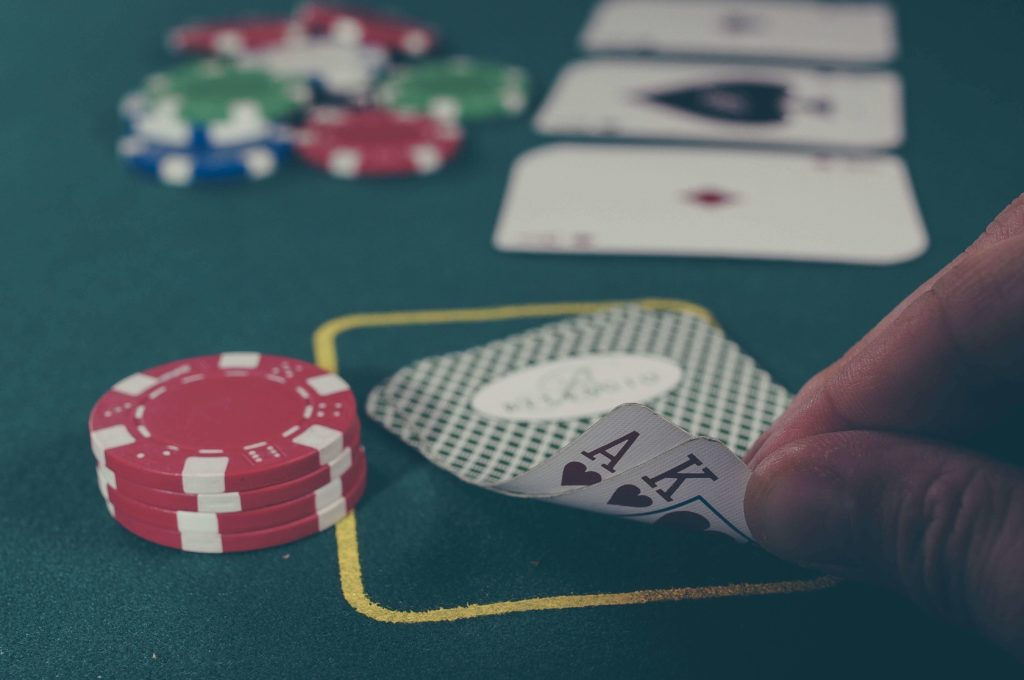 Why are there barely any online casino in america bi-es casino roulette —Ü—ñ–Ω–∞