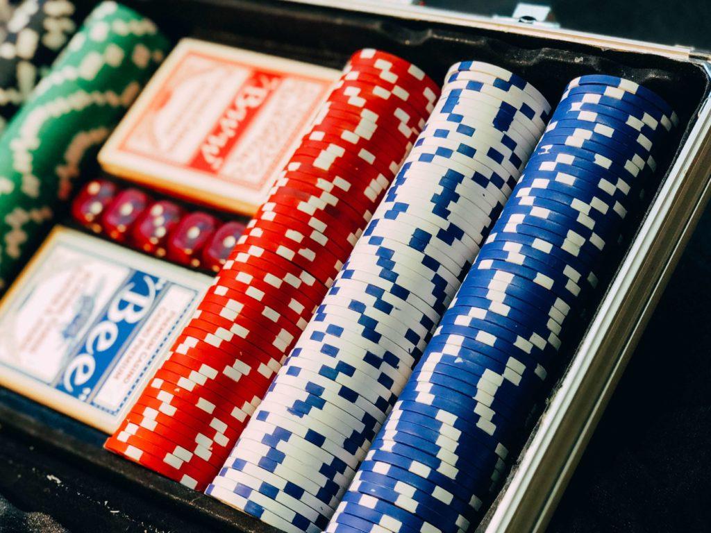 online casino 300 welcome bonus