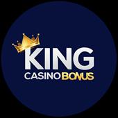 Kingcasinobonus